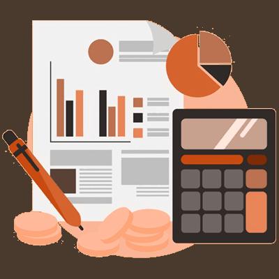 gestão de custos de telecomunicações - TEM Telecommunications Expense Management