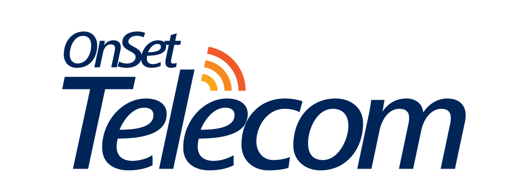 Onset Telecom